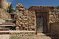 Parte alta de Albarracin.jpg