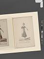 Pas noble (Mme Anatole) dans La lampe merveilleuse (Acade. Rle. de musique) (NYPL b12147495-5073702).tiff
