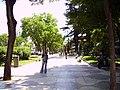 Paseo de Recoletos - panoramio.jpg