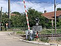 Passage Niveau 12 Ligne Mâcon Ambérieu Vonnas 2.jpg