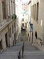 Passage Thiaffait, Lyon, France. - panoramio (2).jpg
