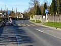 Passage piétons suisse panneaux 4.11 4.11a.jpg
