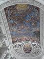 Passau, Dom St Stephan-Interior 08.JPG