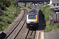 Patchway railway station MMB 19 43172.jpg