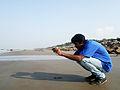 Patenga Sea Beach, Chittagong 11.jpg