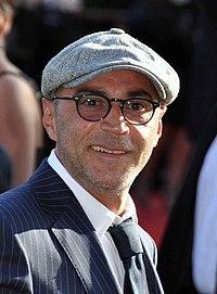 Patrick Bosso Cannes.jpg
