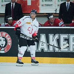 Patrick Von Gunten - Switzerland vs. Canada, 29th April 2012.jpg