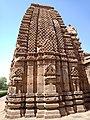Pattadakal temple complex view 20.jpg