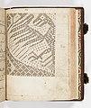 Pattern Book (Germany), 1760 (CH 18438135-123).jpg