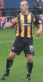 Paul Carden