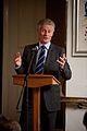 Paul Deighton speech.jpg