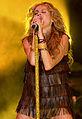 Paulina Rubio @ Asics Music Festival 06.jpg