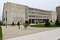 Pavillon DKN, Université Laval 03.jpg