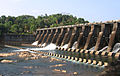 Pazhassi Dam - Dam, garden and reservoir22.jpg