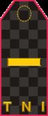 Pdu letdatni komando.png