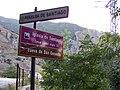 Peñalba de Santiago - panoramio.jpg