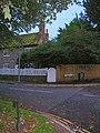 Peacock Lane, Brighton - geograph.org.uk - 71599.jpg