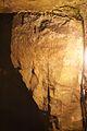 Peak Cavern 2015 46.jpg