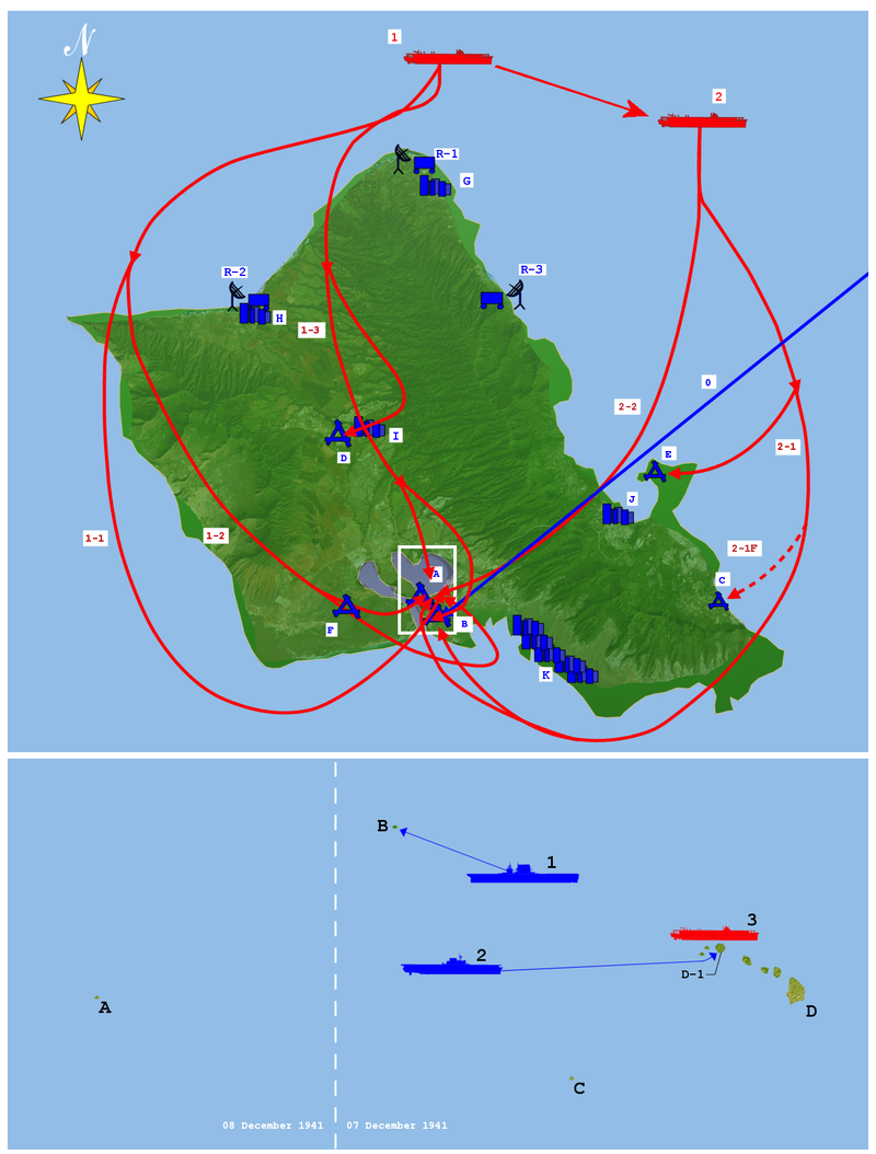 Pearlmap1.png