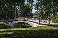 Pedestrian Bridge in Pavlovsk Park 01.jpg