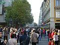 Pedestrian Zone München.JPG