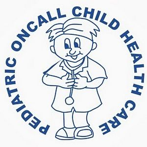 Pediatric Oncall - Image: Pediatric Oncall