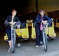 Pedicabs-minneapolis.jpg
