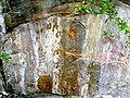 Pedra do Lobo em Belém-PB.jpg