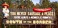 Pedro's SOB Billboard 02 (January 1990) by Asilverstein.jpg