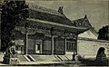 Peeps into China (1892) (14777450962).jpg