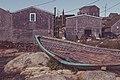 Peggys Cove, Nova Scotia, Canada (23462100580).jpg