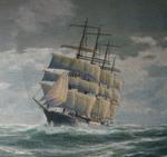 Peking-Segelschiff-Maler Schmidt-Ausschnitt.png