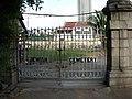 Penang-jewish-cemetery-entrance.jpg