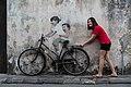 Penang Malaysia Street-art-08.jpg