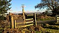 Pendle Way and Lancs Witches Walk, Heys Acre.jpg