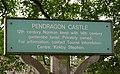 Pendragon Castle information board - geograph.org.uk - 538898.jpg