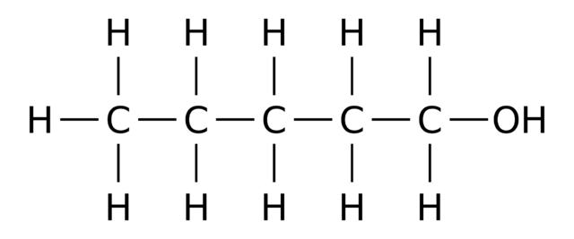 File:Pentan-1-ol.png - Wikimedia Commons