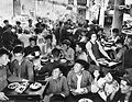People's commune canteen2.jpg