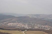 Perchtoldsdorf 6793.jpg