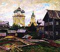 Pereplyotchikov-Village.jpg
