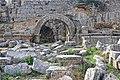 Perge-roma 2009 - panoramio.jpg