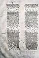 Peri areths beginning. Codex Parisinus graecus 1807.jpg