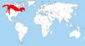 Perisoreus canadensis range.png