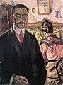 Perlmutter Self-portrait 1905.jpg