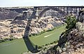 Perrine Bridge Snake River Twin Falls 270.jpg