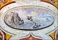 Perseo, Andromeda e il drago marino (Stellaert Marten e Congnet Gillis, 1567, Palazzo Giocosi, Terni).jpg