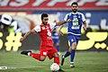 Persepolis FC vs Esteghlal FC, 26 August 2020 - 052.jpg
