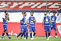 Persepolis FC vs Esteghlal FC, 26 August 2020 - 129.jpg