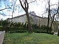 Perspetiva do Convento através do Jardim do Cerco.jpg