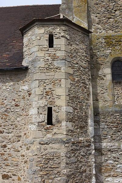 File:Perthes-en-Gatinais Eglise IMG 1897.jpg